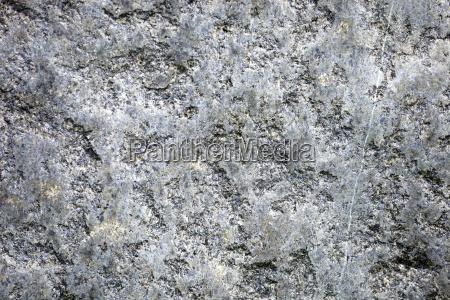 stein textur als hintergrund