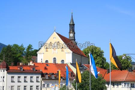 historical bavaria flag