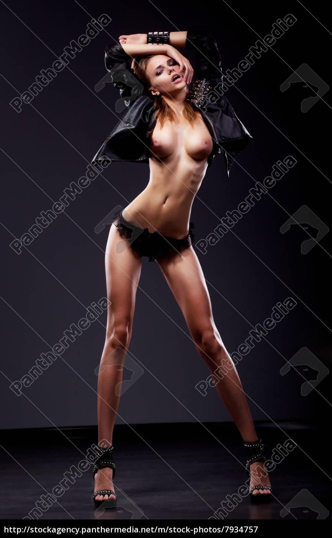Mädchen nudes.com