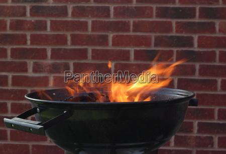 grillvorbereitung