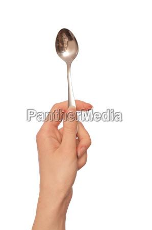 essen nahrungsmittel lebensmittel nahrung kueche kochen