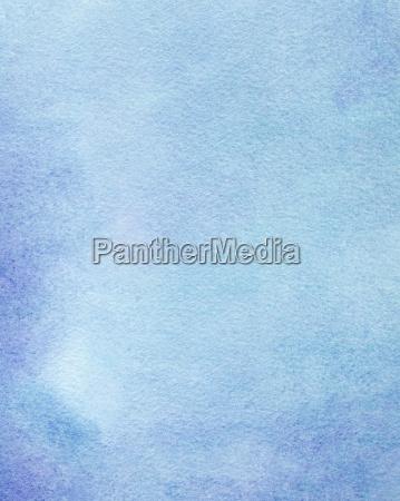 watercolor light blue beige gray blue