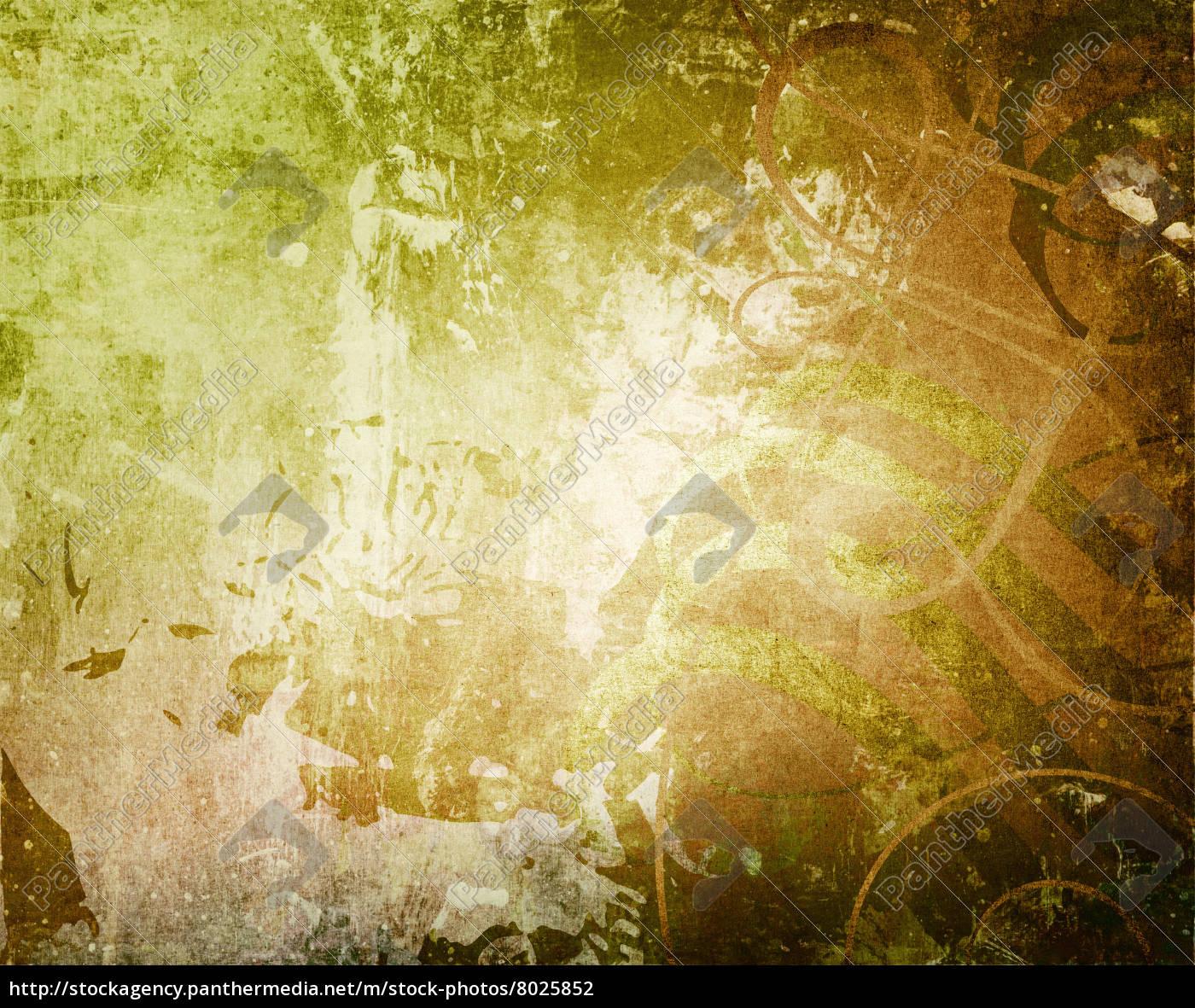 malerei, graphik, texturen - 8025852