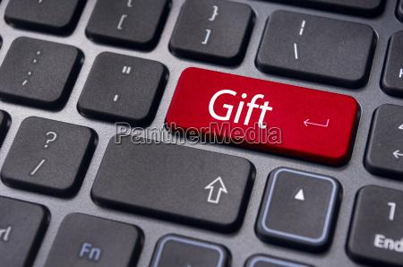 praesentieren tastatur computertastatur urlaub urlaubszeit ferien