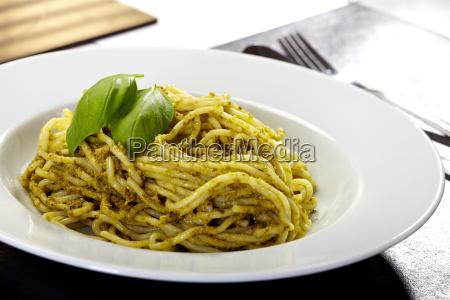 heiss spagetti essen gericht mahlzeit mahl