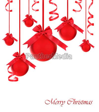 feiertag verzierung dekoration ausschmueckung ornament neujahr