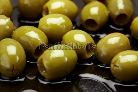 olive aperitif oliv snack imbiss oel