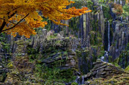 steinhoefer waterfall