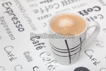 cafe tasse essen nahrungsmittel lebensmittel nahrung