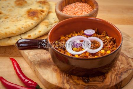 essen nahrungsmittel lebensmittel nahrung stew chilli