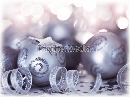 christbaumkugel ornament und dekoration