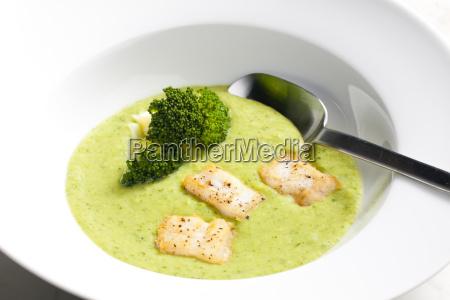 essen nahrungsmittel lebensmittel nahrung gericht mahlzeit