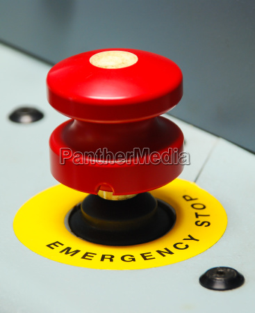 red, button - 8160128