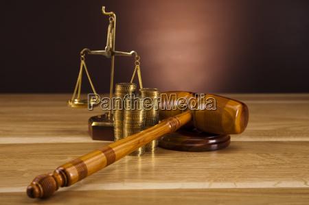 gesetz gerechtigkeit justiz rechtsanwalt richter urteil