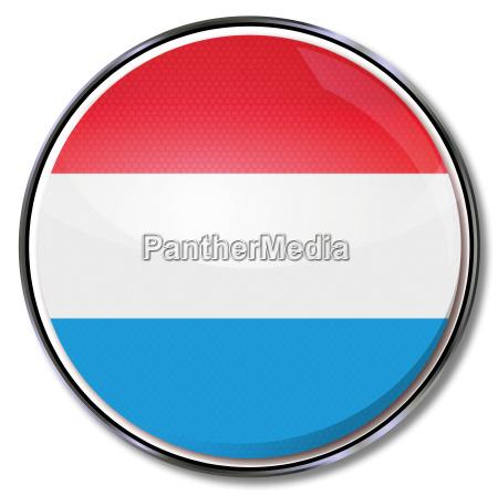 button luxemburg