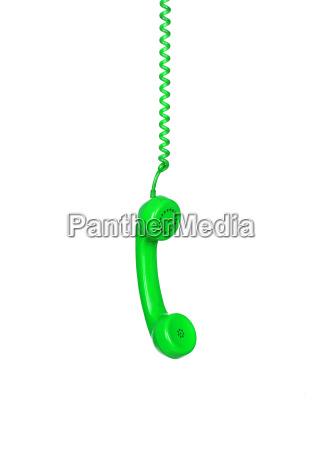 telefon telephon anruf kommunikation anrufen kabel