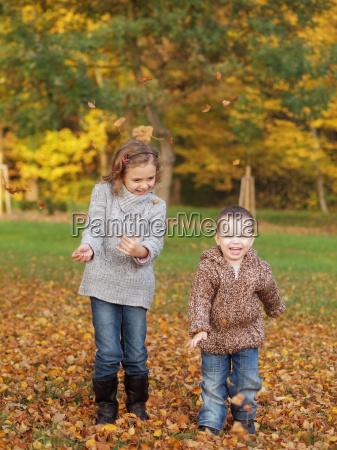 outdoor, children - 8214283