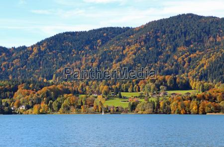 mountains alps bavaria mountain world bavarian