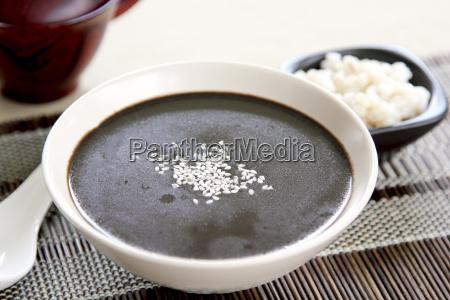 essen nahrungsmittel lebensmittel nahrung tee gesundheit
