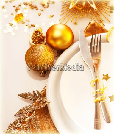 luxus weihnachten tabelle