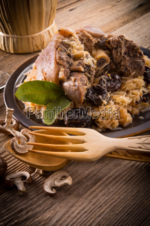 schweinshaxe fleisch schweinehaxe schweinefleisch haxen stelze