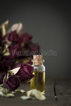 rosenoel