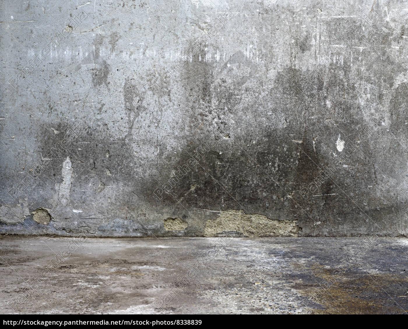 beton wand struktur grau stockfoto 8338839 bildagentur panthermedia. Black Bedroom Furniture Sets. Home Design Ideas