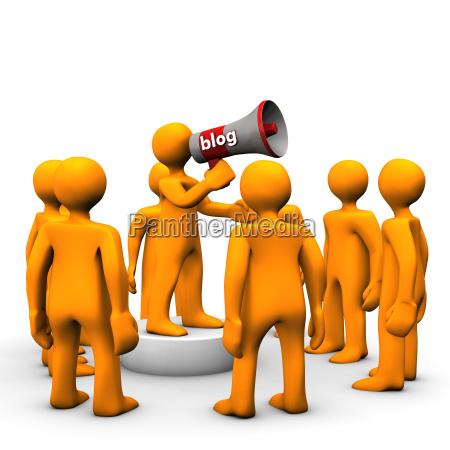 megafon blog gruppe