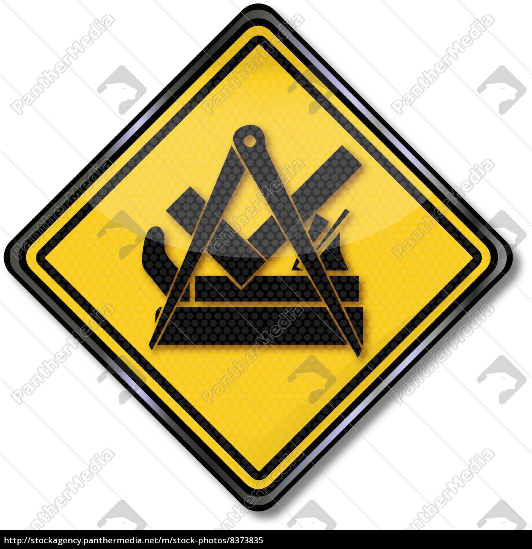 zunftzeichen tischler und schreiner lizenzfreies bild 8373835 bildagentur panthermedia. Black Bedroom Furniture Sets. Home Design Ideas