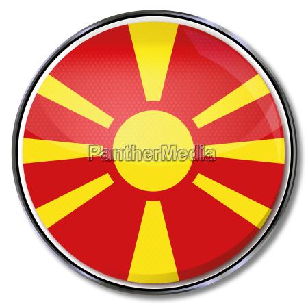 button mazedonien