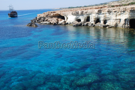 cyprus cape cap greco greko europe