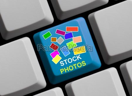 stockphotos bilder guenstig online kaufen