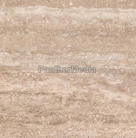travertine background