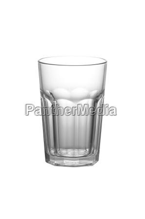 ein cocktailglas