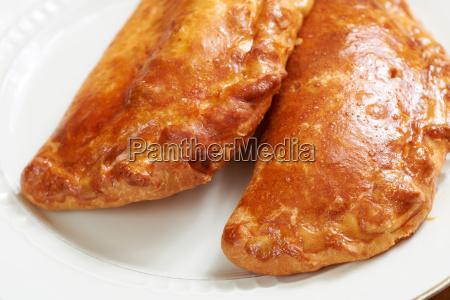patty fastfood