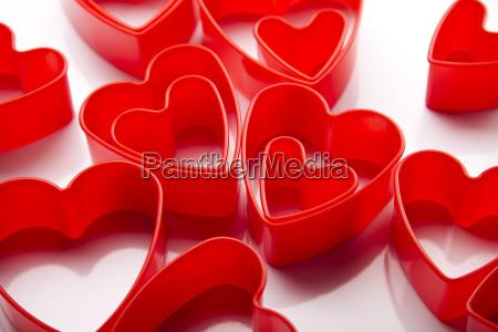 liebe valentine herz