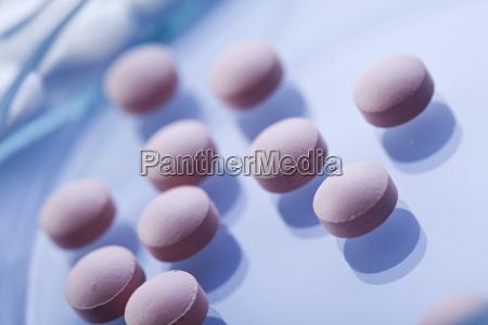 gesundheit stoff rauschgift betaeubungsmittel suchtmittel droge