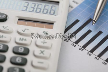 finanzserie