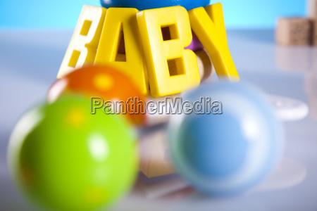 baby und kinderspielzeug