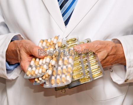 medicines drugs drugs