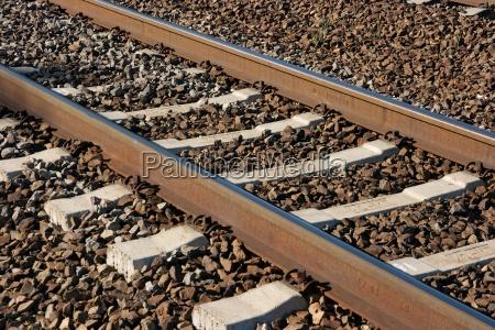 zumachen schliessen bahn eisenbahn lok lokomotive