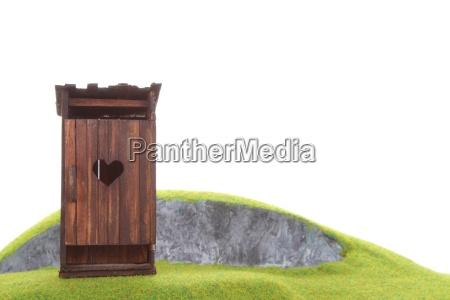 miniatur latrine09
