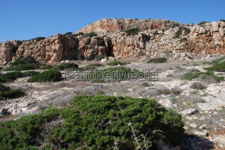 cyprus cyprus cape cape greko greco