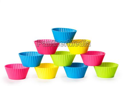 tasse essen nahrungsmittel lebensmittel nahrung objekte