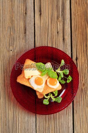 essen nahrungsmittel lebensmittel nahrung closeup holz