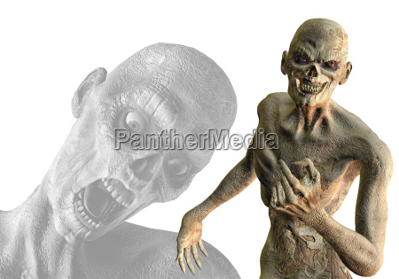 zombies unheilige allianze