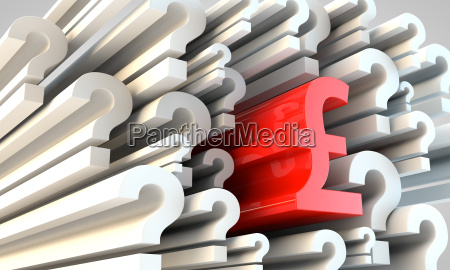 currency reflection business dealings deal business
