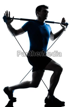 menschen leute personen mensch sport freisteller