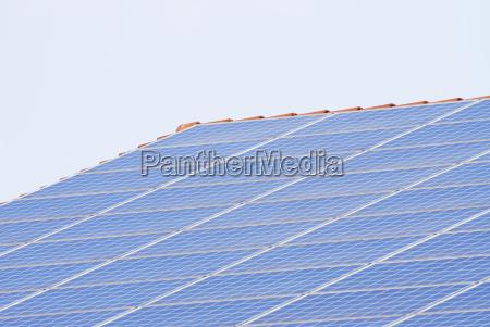 umwelt energie strom elektrizitaet oekologie innovation