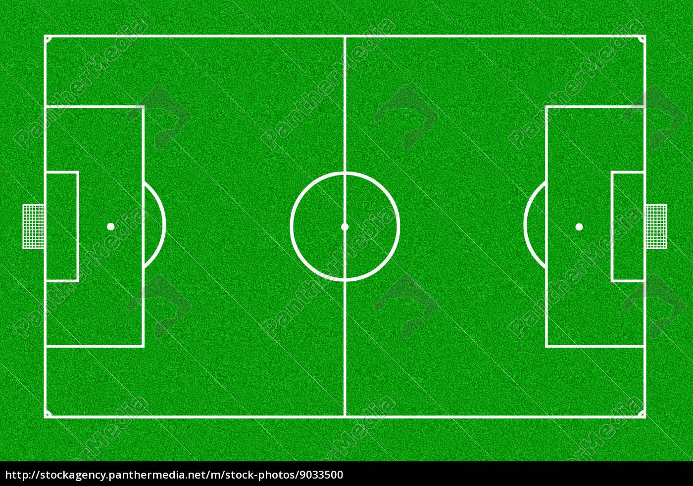 spielregeln football